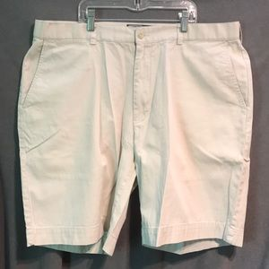 Polo Prospect size 38 used shorts clean